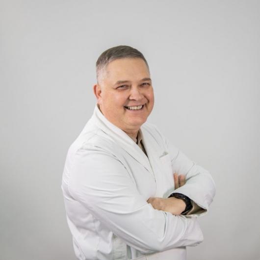 Zbigniew Piślewski